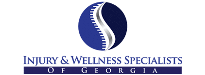 Chiropractic Norcross GA Injury & Wellness Specialists of Georgia