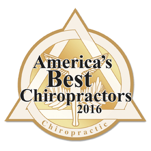 https://tmodar.b-cdn.net/wp-content/uploads/2018/11/Chiropractors-2016-Logo-Gold-resize.png